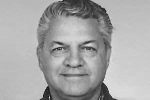 dr. R. (Rob) G. van Kesteren