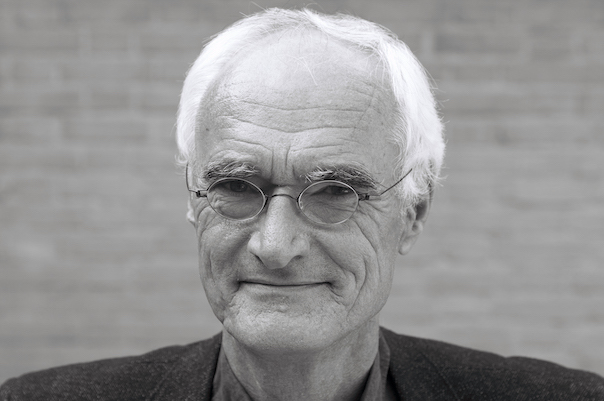 Geertjan Mellema