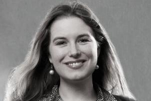 Pauline van der Veen