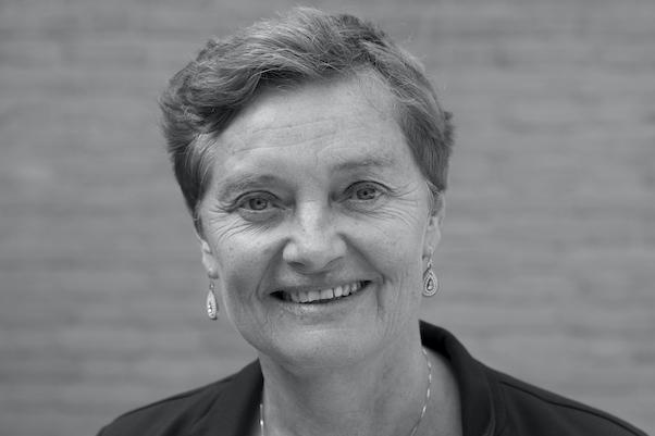 Hannie Stehouwer