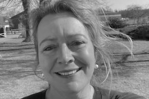 Marieke van der Kooij